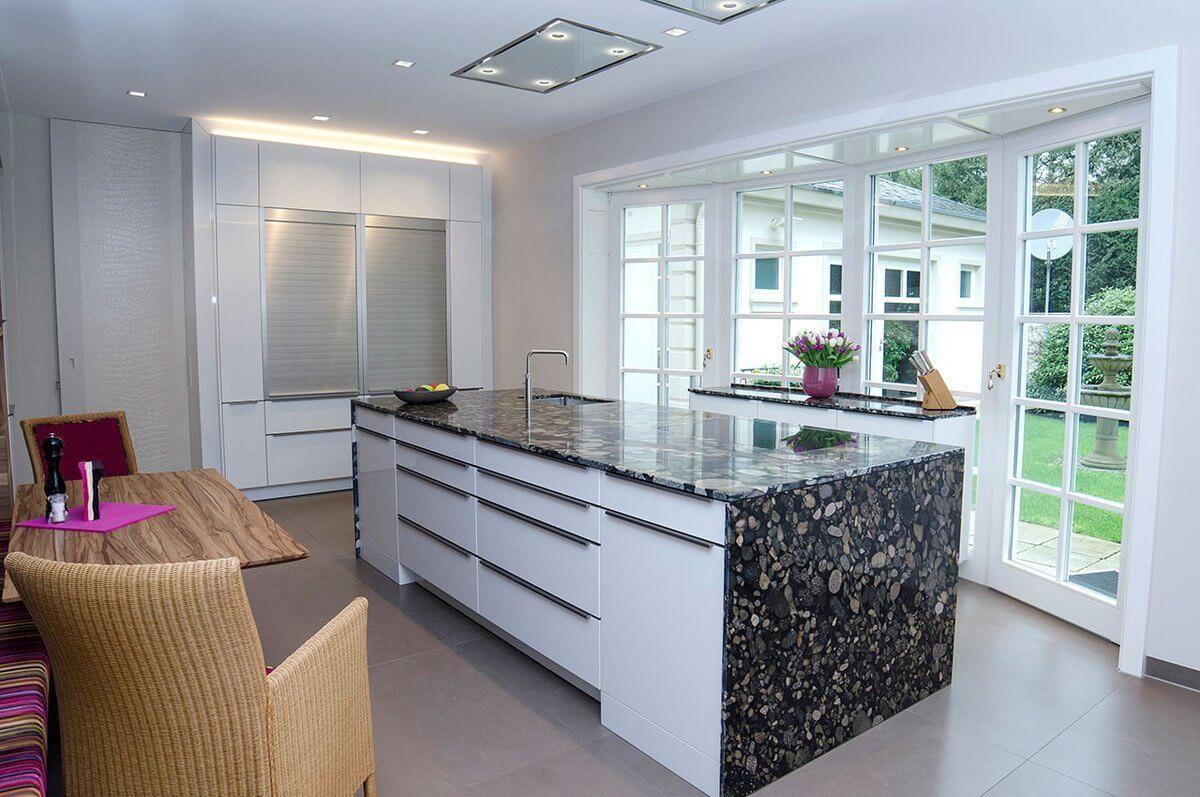k chenstudio in kelkheim k chen planung beratung. Black Bedroom Furniture Sets. Home Design Ideas