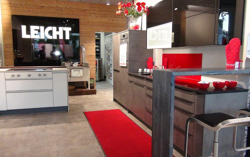 innovative k che k chenstudio in ludwigshafen On kuchenstudio ludwigshafen