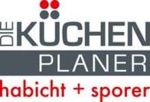 Kuchenstudio In Hirschaid Kuchen Planung Und Beratung