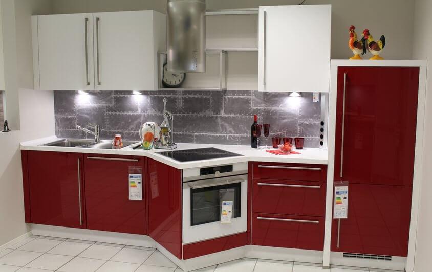 Küchenstudio in Gladbeck | Küchen-Planung und Beratung