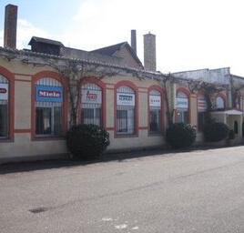 Küchenstudio Karlsruhe thierbach küchenstudio karlsruhe kuechenspezialisten de