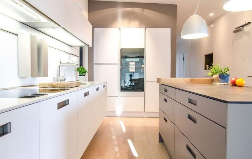 k chen b hm gmbh gross bieberau. Black Bedroom Furniture Sets. Home Design Ideas