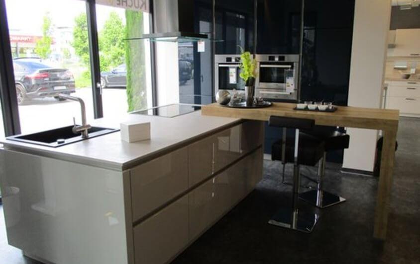 Hilti Entfernungsmesser Opinie : Küchen planen & gestalten in bad kreuznach küche creativ