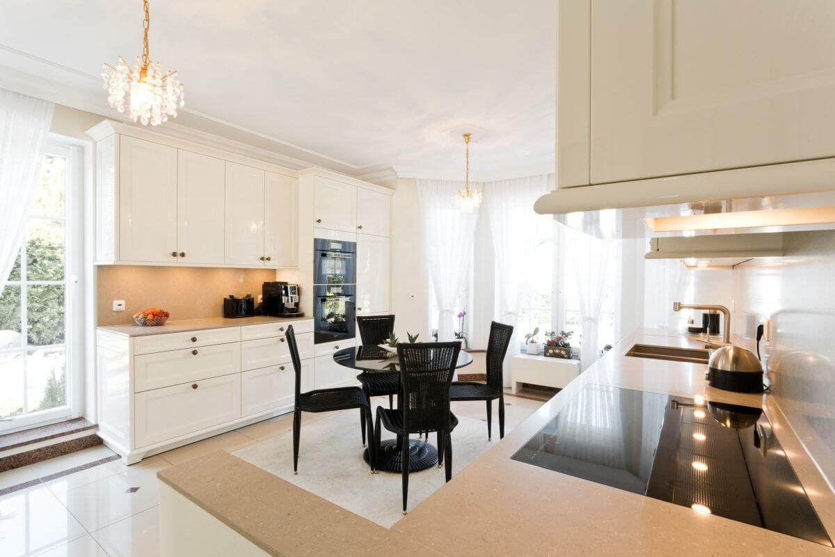 k chenstudio in bonn k chen planung und beratung. Black Bedroom Furniture Sets. Home Design Ideas