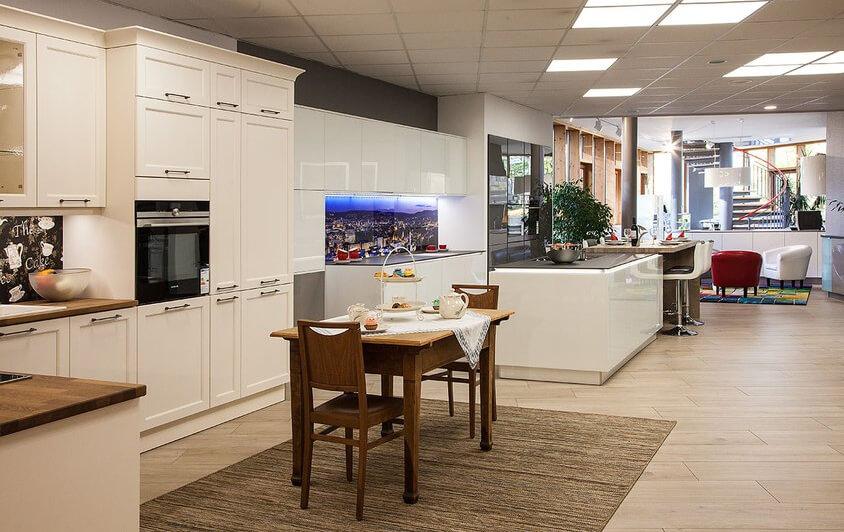 1c1fe86895798d Küchenstudio in Weilimdorf