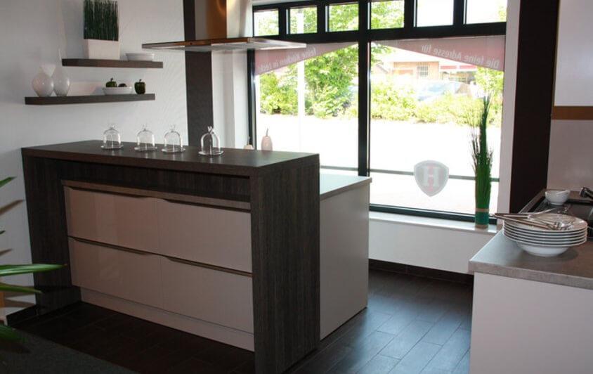 Nett Küche Ausstellungsräume Chester Ny Bilder - Kicthen Dekorideen ...