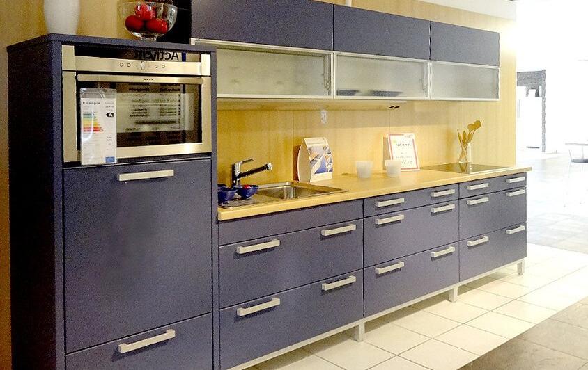Kuchenstudio In Bonnigheim Kuchen Planung Und Beratung