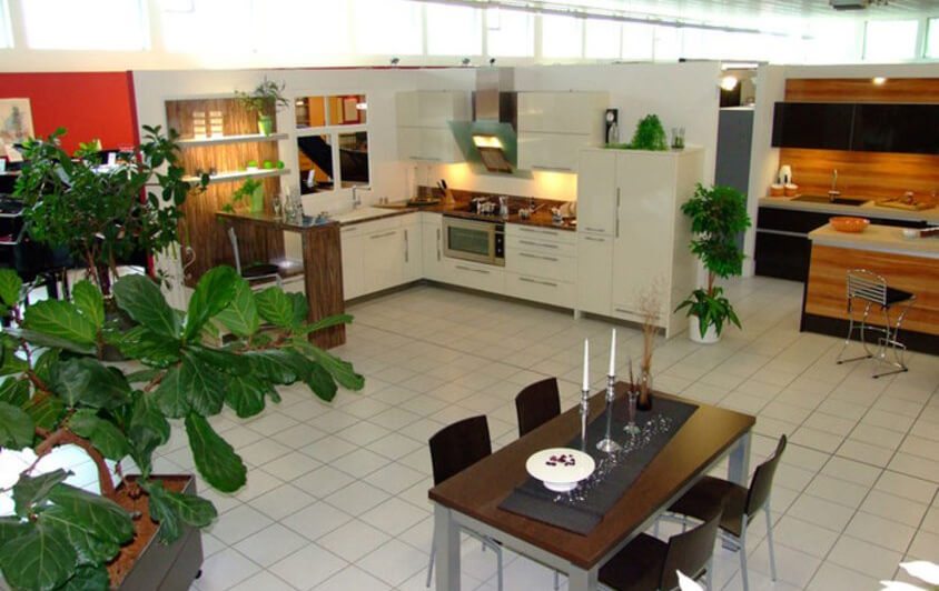 Küchenhaus Limburg küchenhaus offheim kuechenspezialisten de