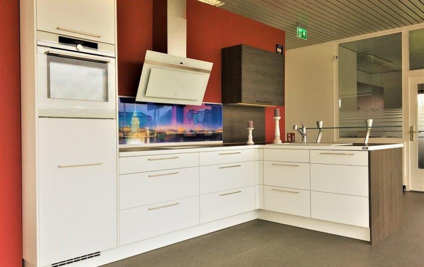 varia herne. Black Bedroom Furniture Sets. Home Design Ideas