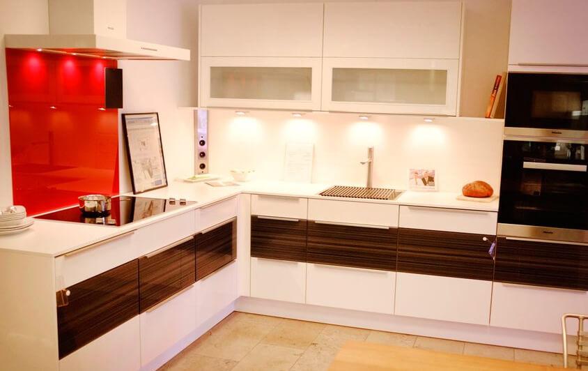Küchenstudio Wiesbaden die küche handelsges mbh idstein kuechenspezialisten de