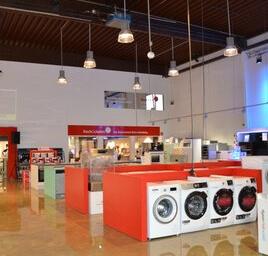 Küchenstudio in Leverkusen-Opladen: Planung & Beratung