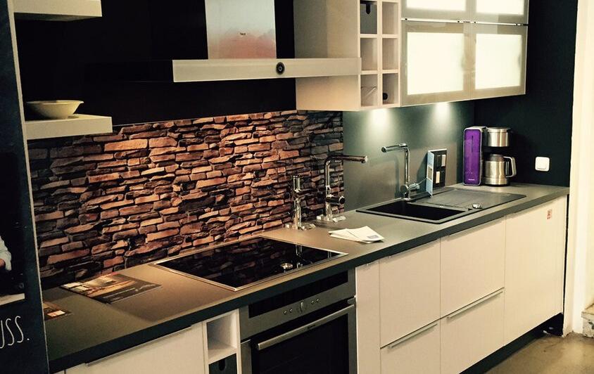 k chentraum g ney m bel gmbh k ln. Black Bedroom Furniture Sets. Home Design Ideas
