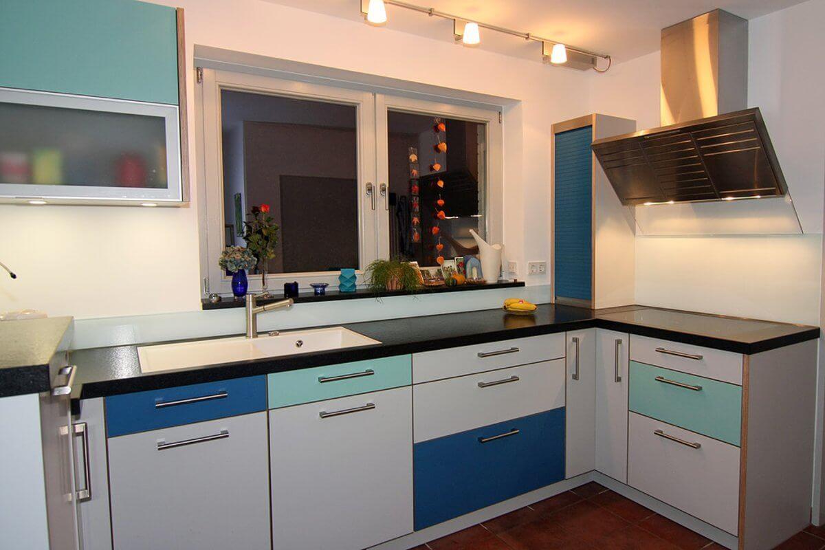 Kuchenstudio In Hamminkeln Kuchen Planung Und Beratung