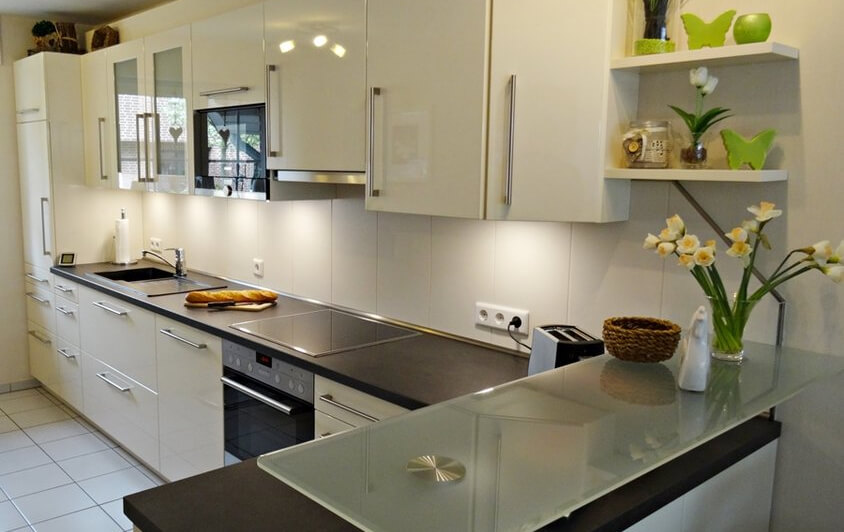 Küchenstudio in Velen: Küchen-Planung und Beratung