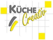 Kuchen Planen Gestalten In Bad Kreuznach Kuche Creativ