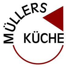 Müllers Küche