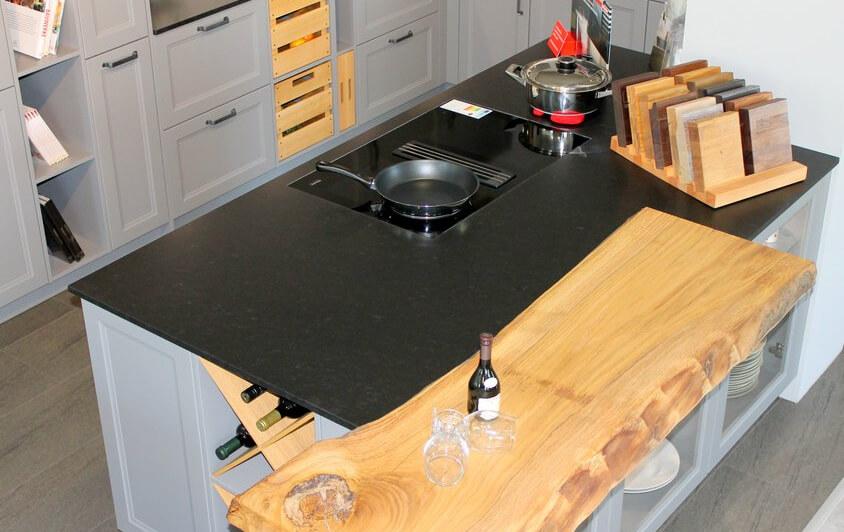 Küchen Dilling der küchentreff dilling gmbh olching kuechenspezialisten de