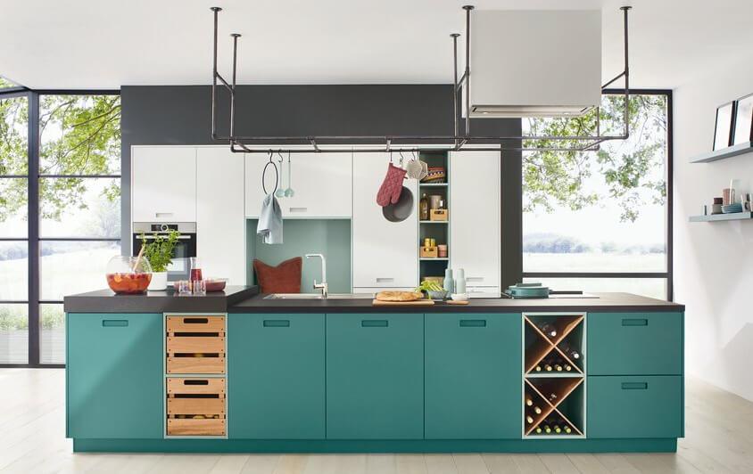 k chen neuhauser gmbh co kg abensberg. Black Bedroom Furniture Sets. Home Design Ideas