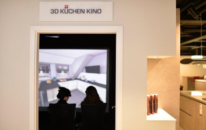 Kuchenstudio In Roth Kuchen Planung Und Beratung
