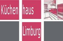 Küchenstudio Limburg küchenhaus offheim kuechenspezialisten de