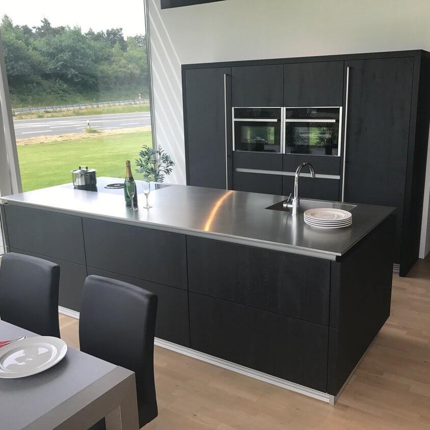Küchen Nordhorn akzent küche gmbh nordhorn kuechenspezialisten de