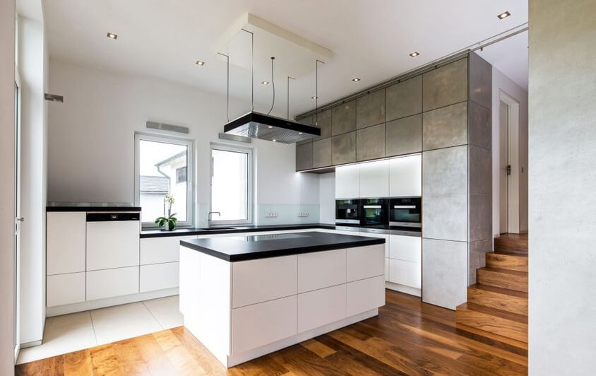 Excellent Einrichten Ihr Kuchenstudio In Gottingen