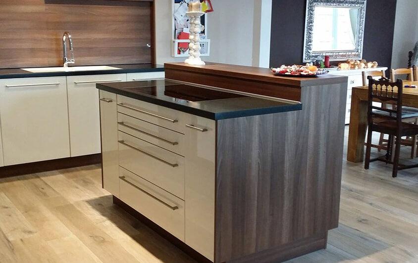 k chenstudio in velen k chen planung und beratung. Black Bedroom Furniture Sets. Home Design Ideas