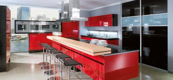 Küchenstudio in Friedland | Küchen-Planung und Beratung