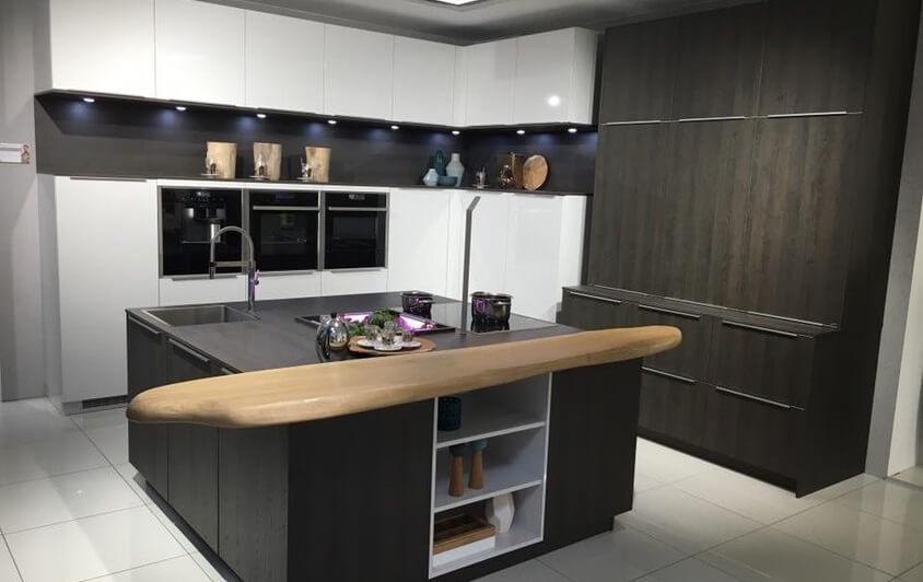 Küchenstudio In Emmendingen Küchen Planung Und Beratung