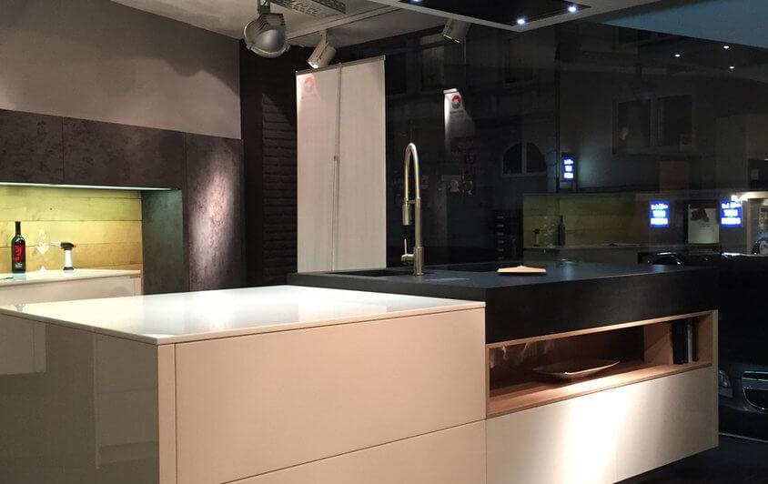 Küchenstudio Köln küchentraum güney möbel gmbh köln kuechenspezialisten de