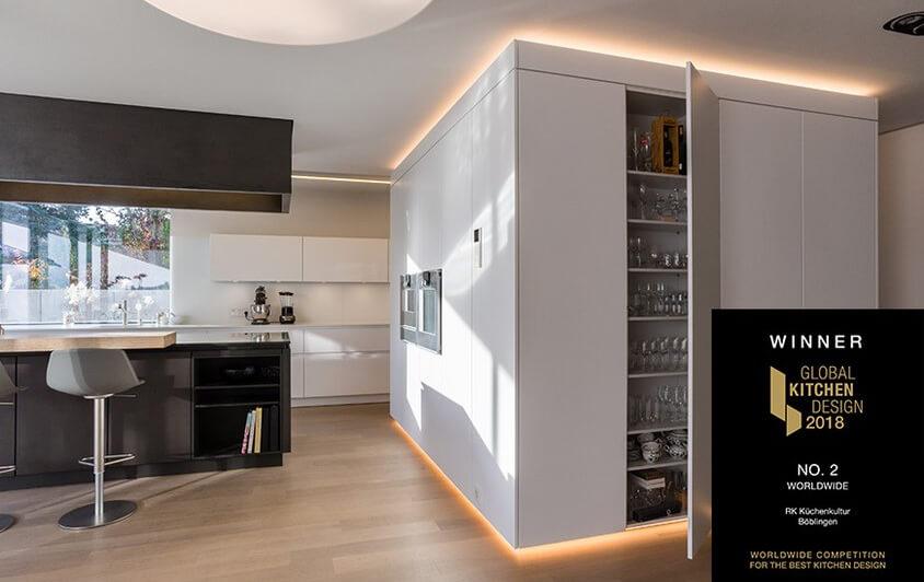 Küchenstudio in Böblingen | Küchen-Planung und Beratung