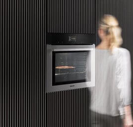 Miele generation7000 motionreact