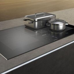 studioLine Vario Induction Plus 5987