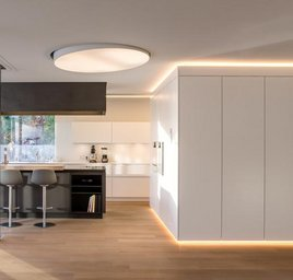 Gewinner rk kuechenkultur global kitchen design kueche 3