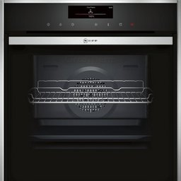 Neff variosteam backofen 1 6148