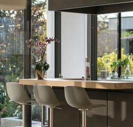 Gewinner rk kuechenkultur global kitchen design kueche 4