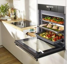 Gorenje combi steam oven close up 1.jpg