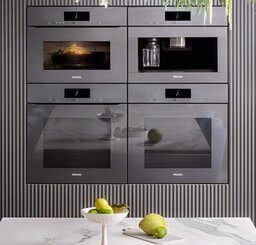 Miele genertion 7000 artline