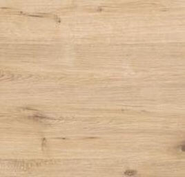 NK18474 1 artwood 22w